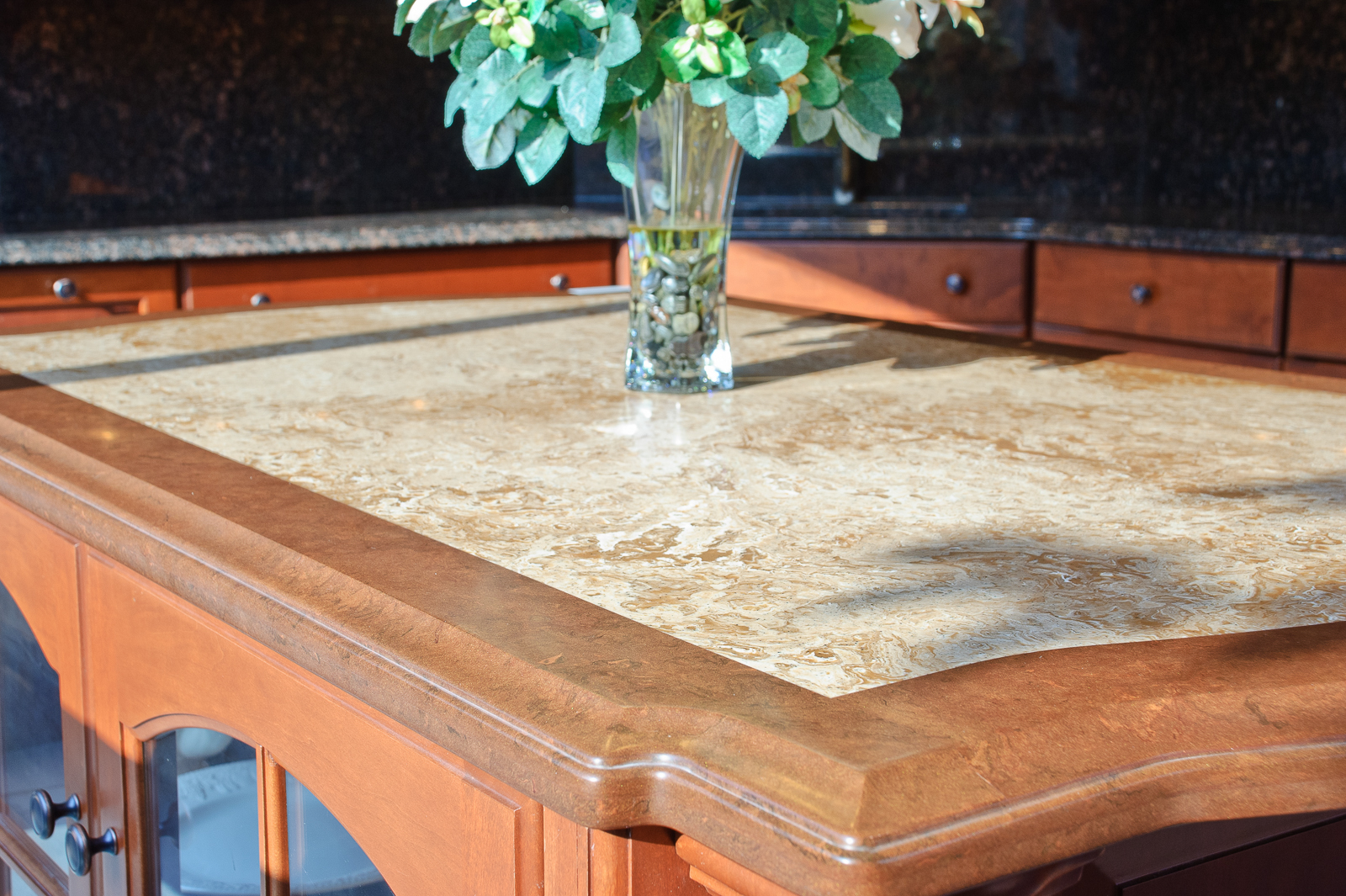 Corian-Countertops-Sterling-Surfaces-6.jpg