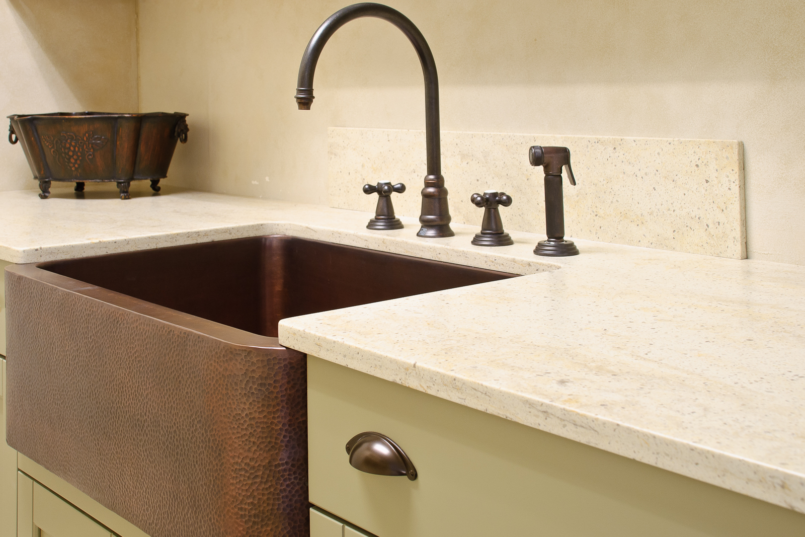 Corian-Countertops-Sterling-Surfaces-7.jpg