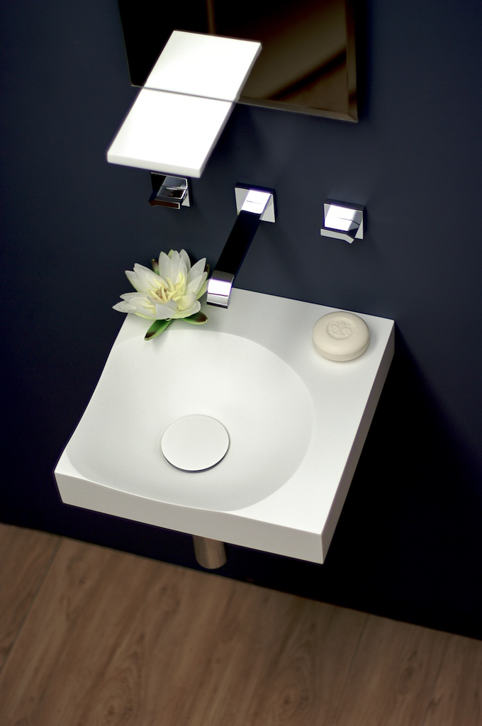 Thermoformed-Corian-Bath-Countertop-Sterling-Surfaces-5.jpg