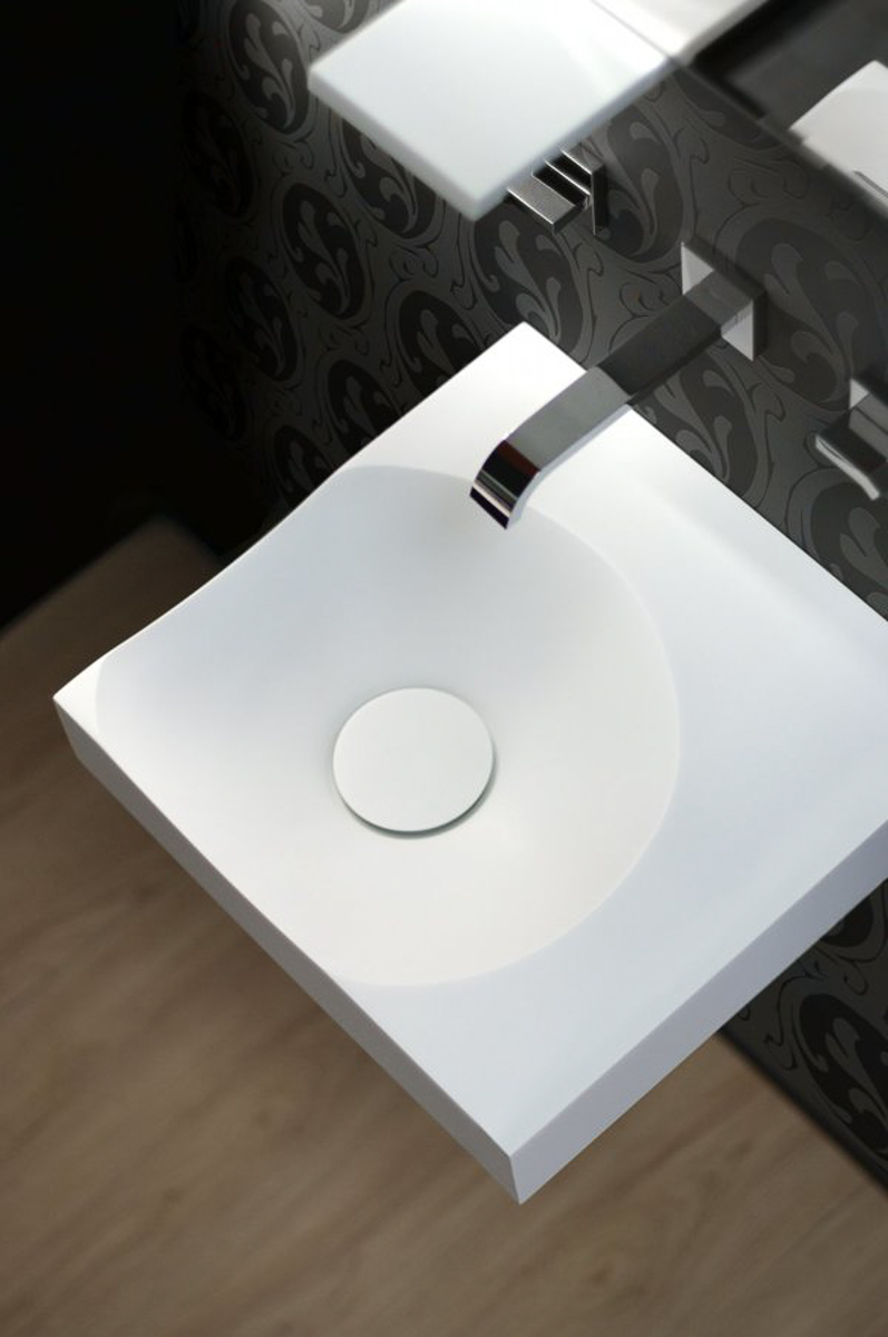 Euro_Style_Corian_Sink_Sterling_Surfaces-5.jpg