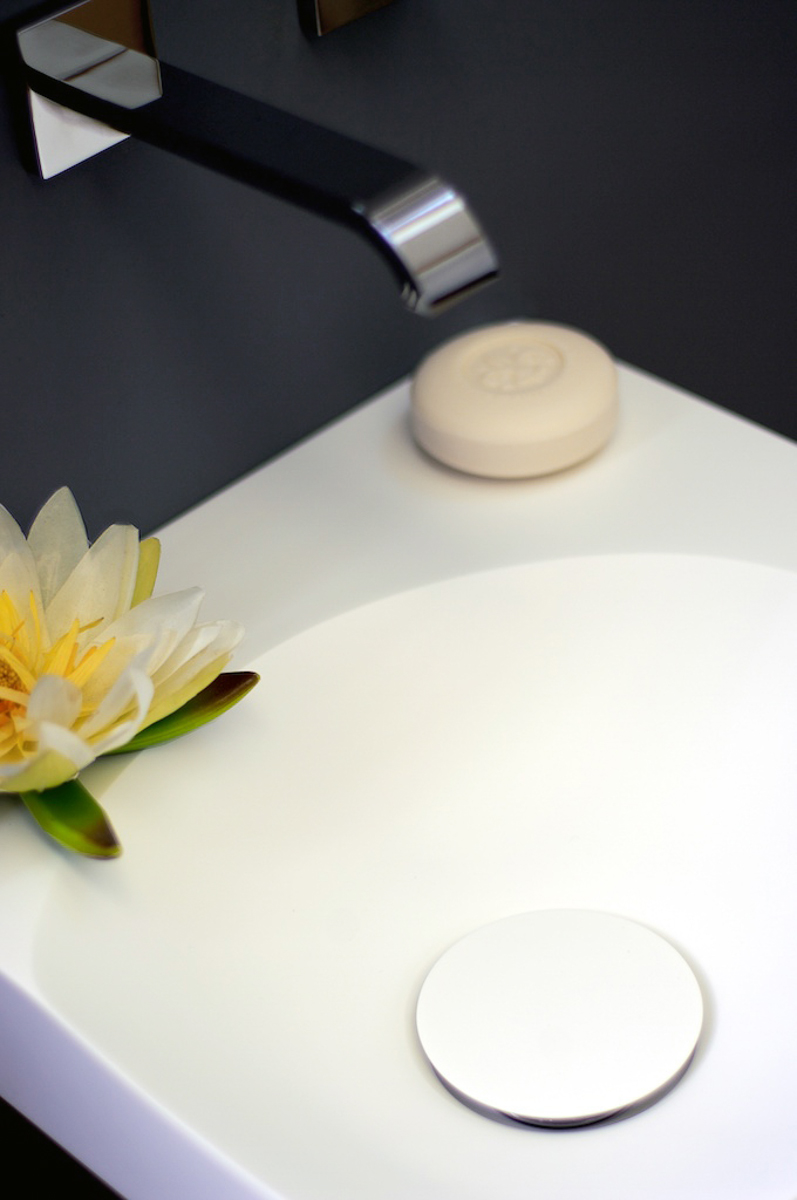 Euro_Style_Corian_Sink_Sterling_Surfaces-6.jpg