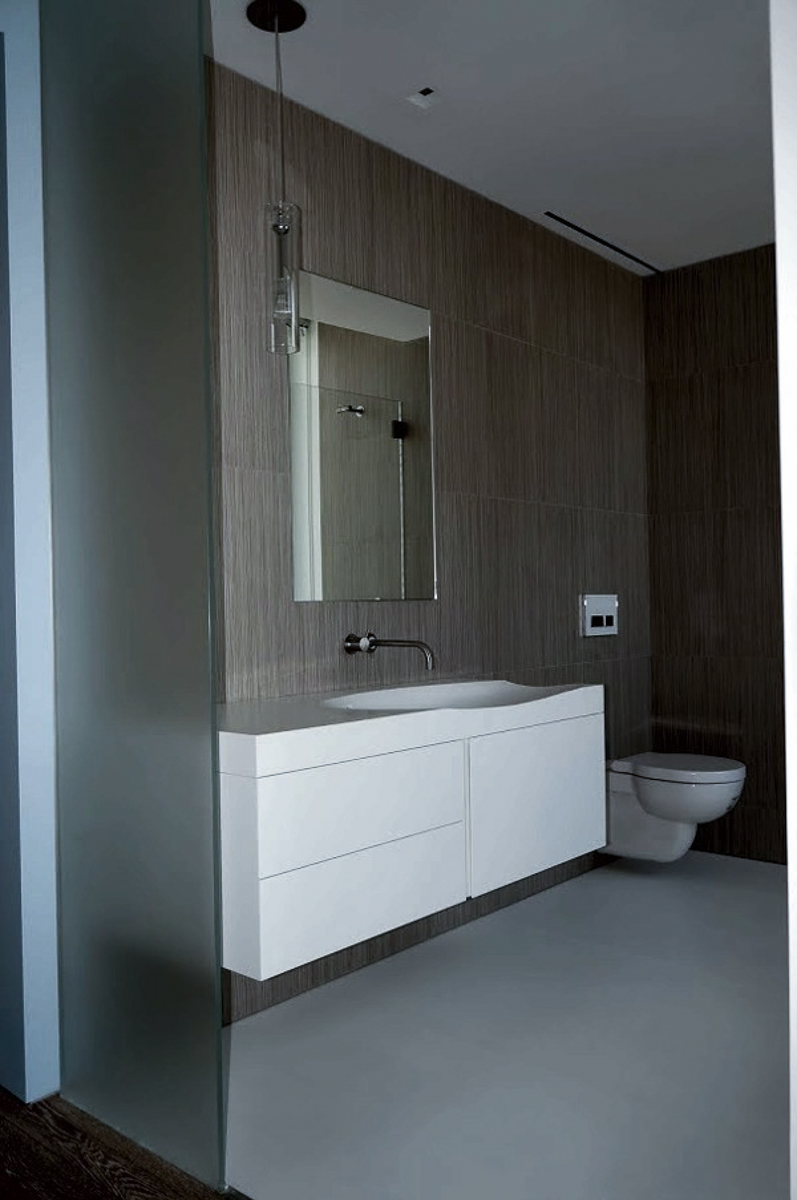 Euro_Style_Corian_Sink_Sterling_Surfaces-16.jpg