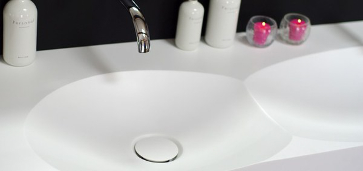 Euro_Style_Corian_Sink_Sterling_Surfaces-19.jpg