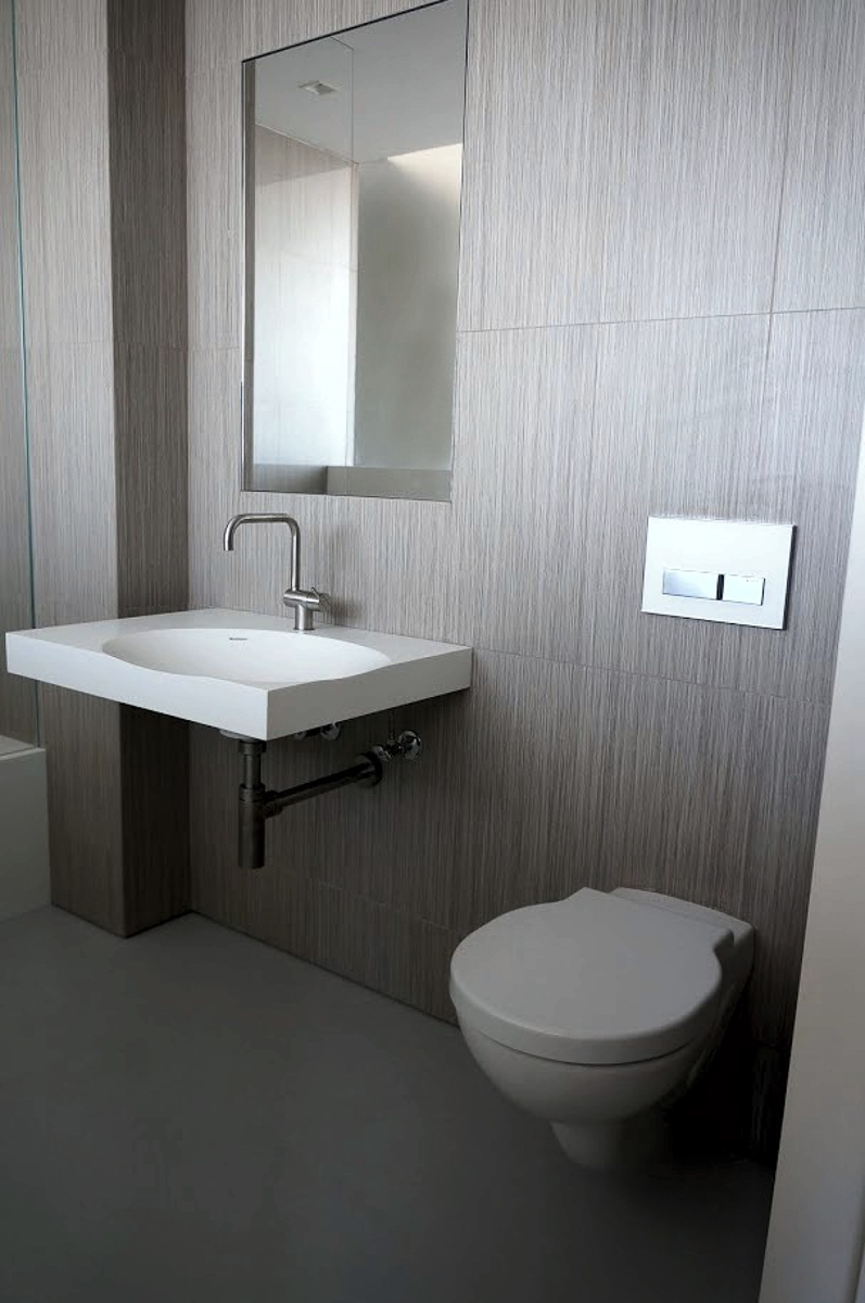 Euro_Style_Corian_Sink_Sterling_Surfaces-20.jpg