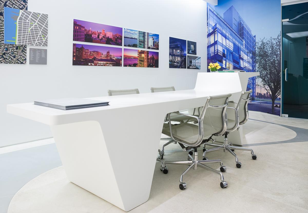 Reception_Desk_Sterling_Surfaces-2.jpg