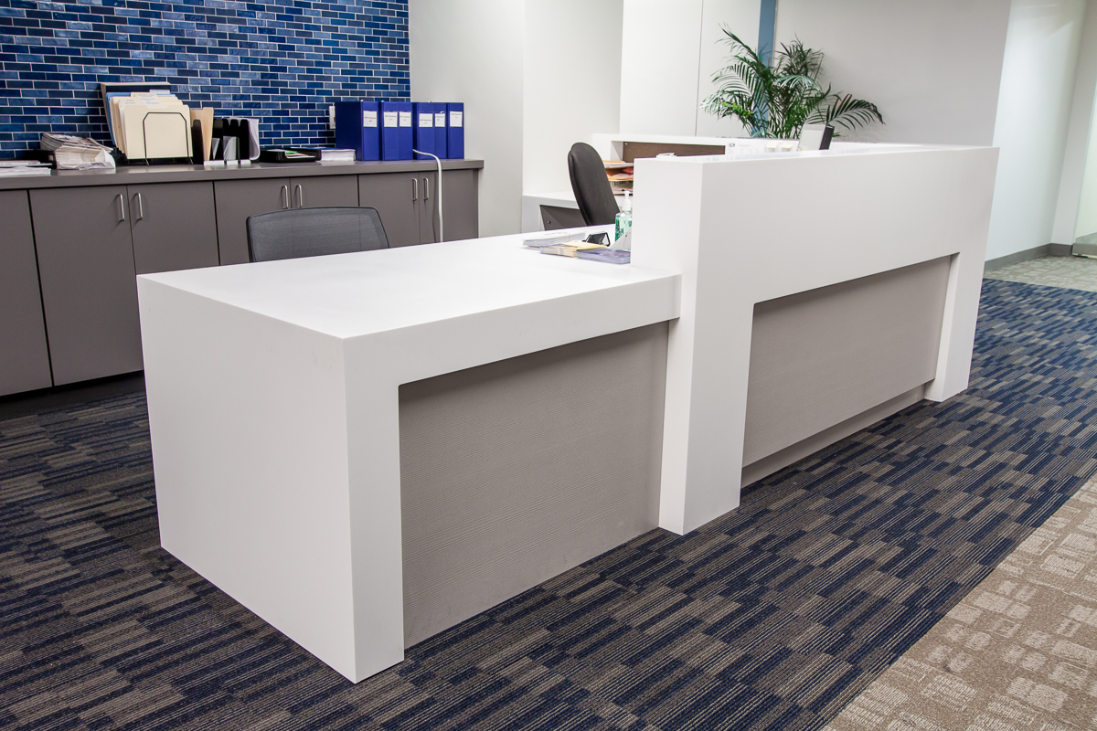 Krion_Solid_Surface_Reception_Desk_Sterling_Surfaces-6.jpg