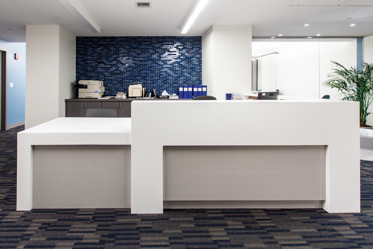 Krion_Solid_Surface_Reception_Desk_Sterling_Surfaces-8.jpg