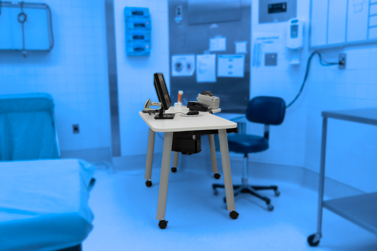 Corian_Healthcare_Operating_Room_Furniture_Sterling_Surfaces-1.jpg