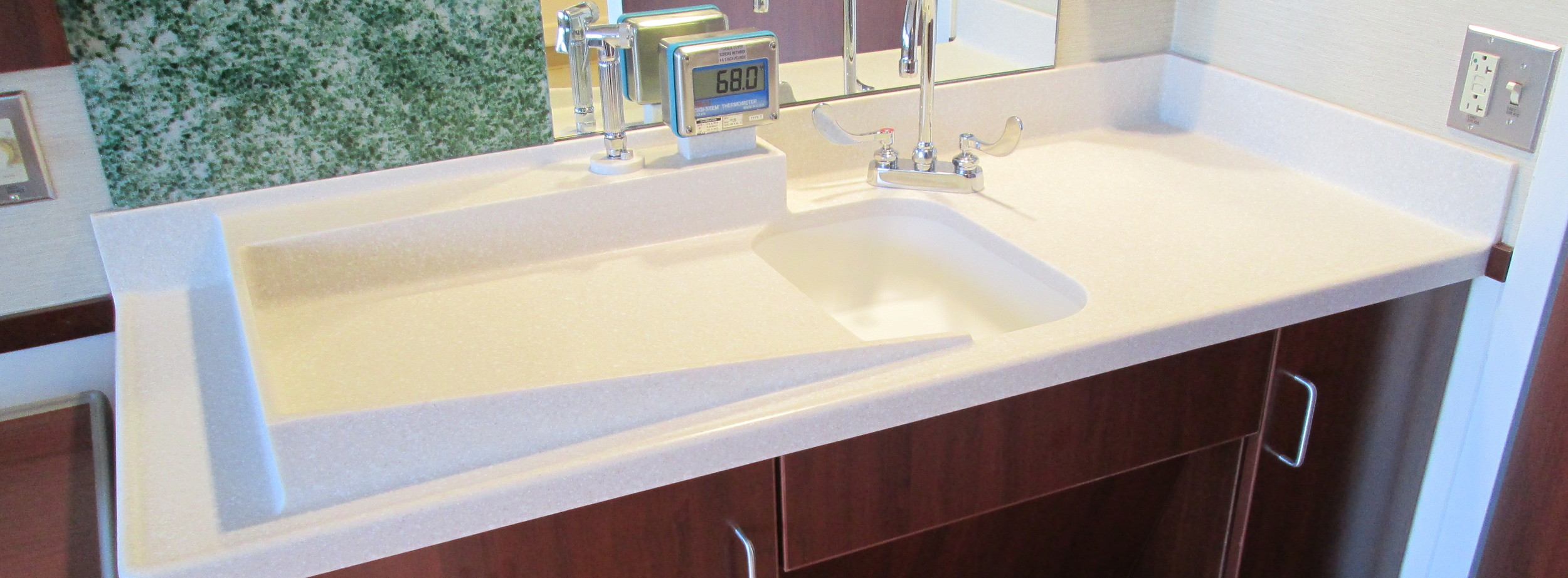 Custom_Corian_Baby_Hospital_Counter_Sterling_Surfaces_3.JPG