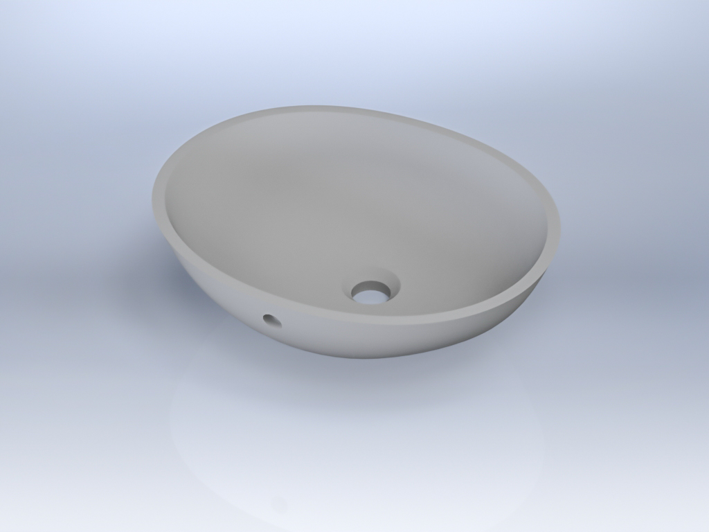 Sterling_Shapes_SS-810_Corian_Sink_2