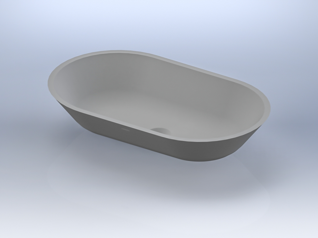 Sterling_Shapes_SS-POLO_Corian_Sink_2