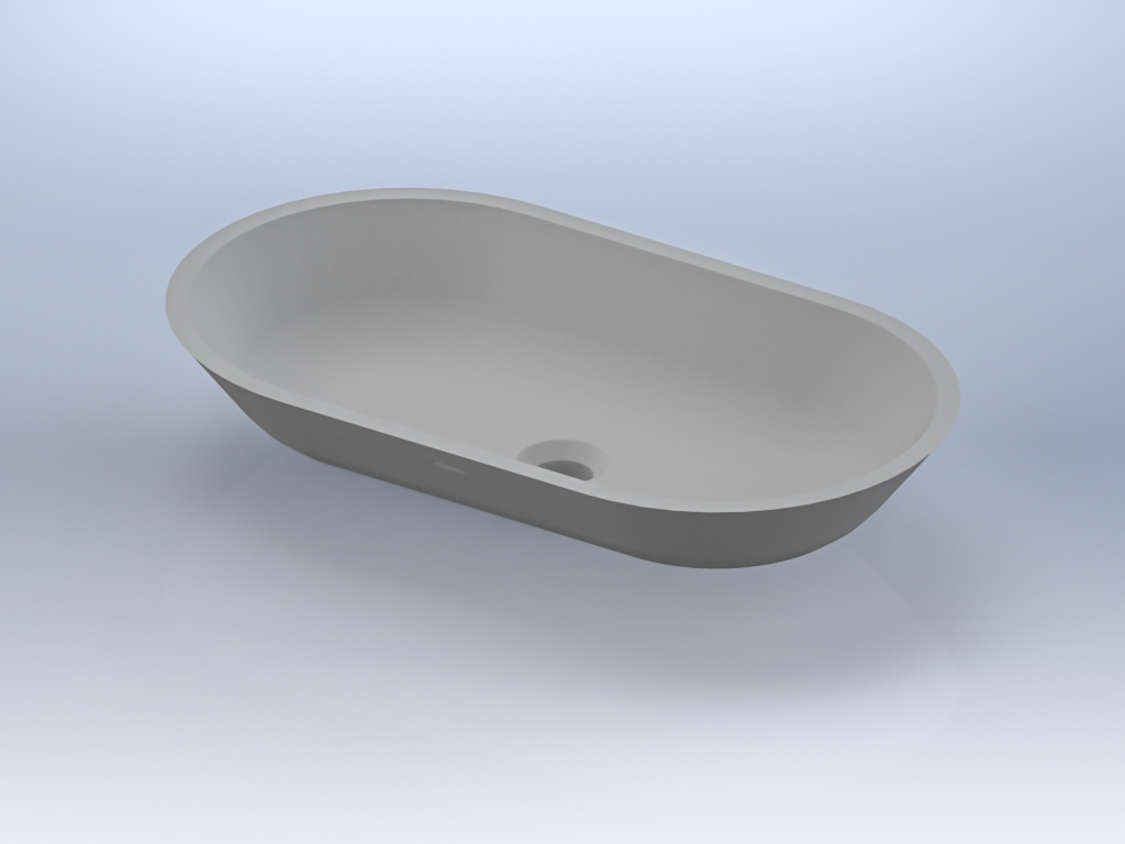 Sterling_Shapes_SS-POLO-ADA_Corian_Sink_2