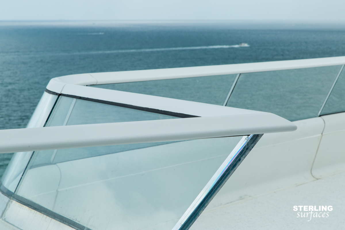 Miami_Corian_Thermoformed_Handrail_Sterling_Surfaces-1.jpg