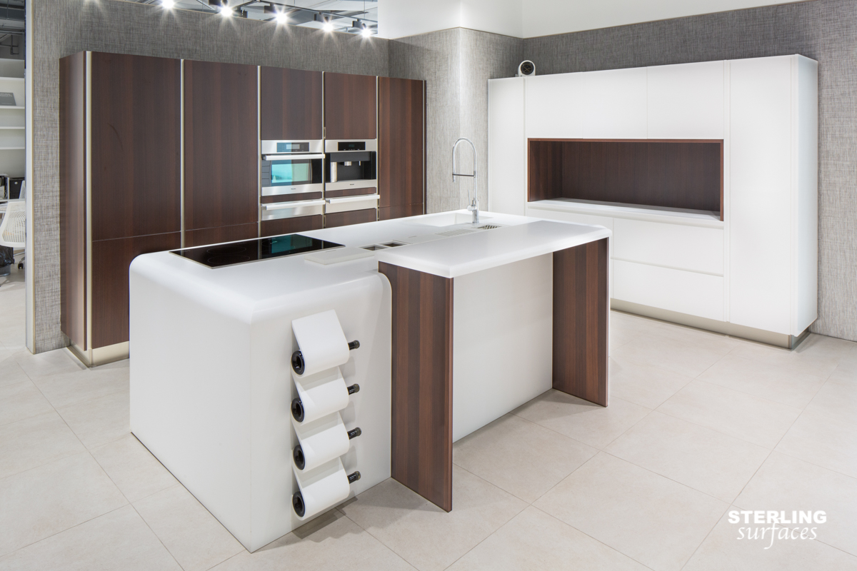 Thermoformed_Krion_Solid_Surface_Kitchen_by_Sterling_Surfaces-1.jpg