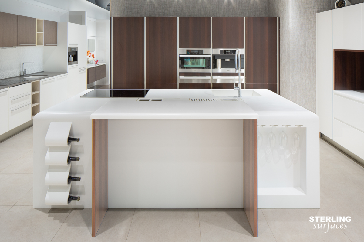 Thermoformed_Krion_Solid_Surface_Kitchen_by_Sterling_Surfaces-2.jpg