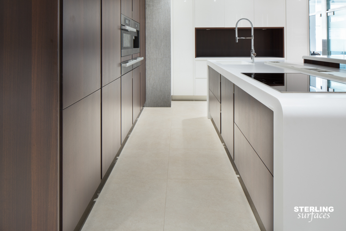 Thermoformed_Krion_Solid_Surface_Kitchen_by_Sterling_Surfaces-3.jpg