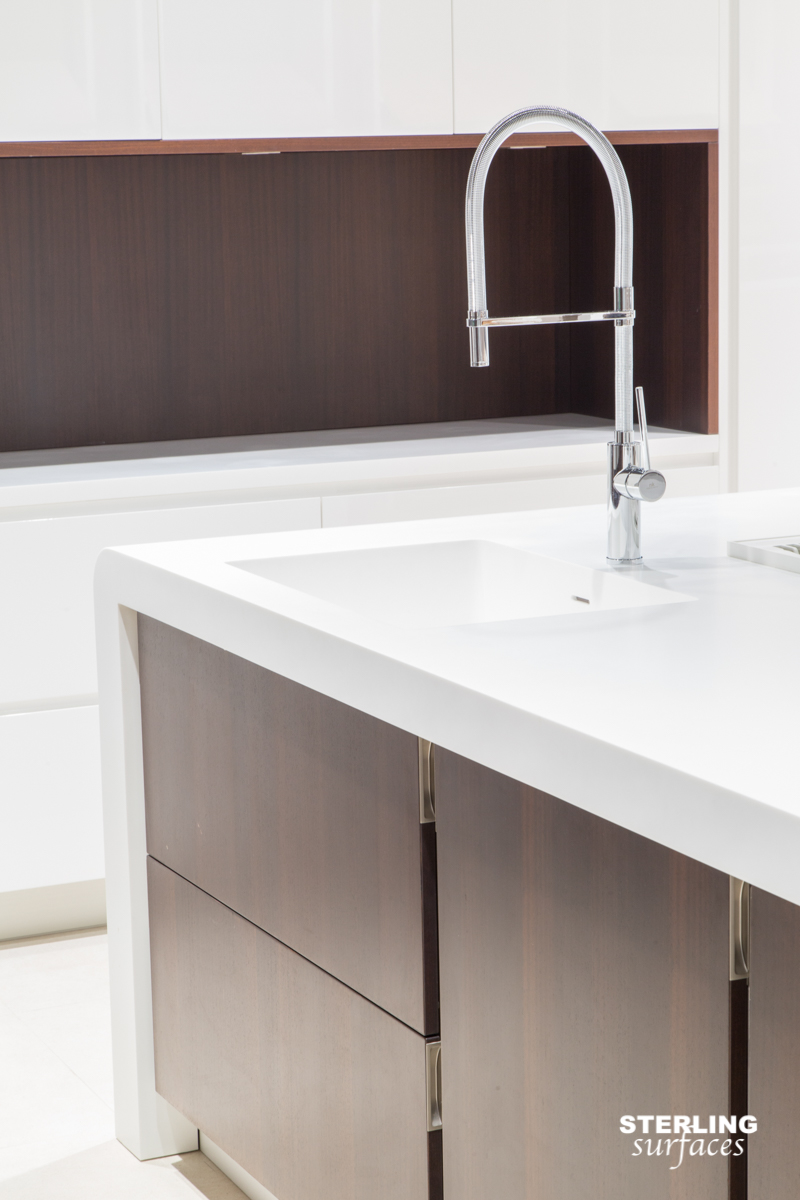 Thermoformed_Krion_Solid_Surface_Kitchen_by_Sterling_Surfaces-8.jpg