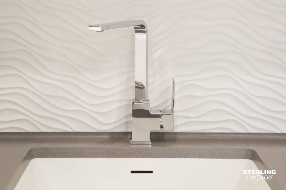 Thermoformed_Krion_Solid_Surface_Kitchen_by_Sterling_Surfaces-10.jpg