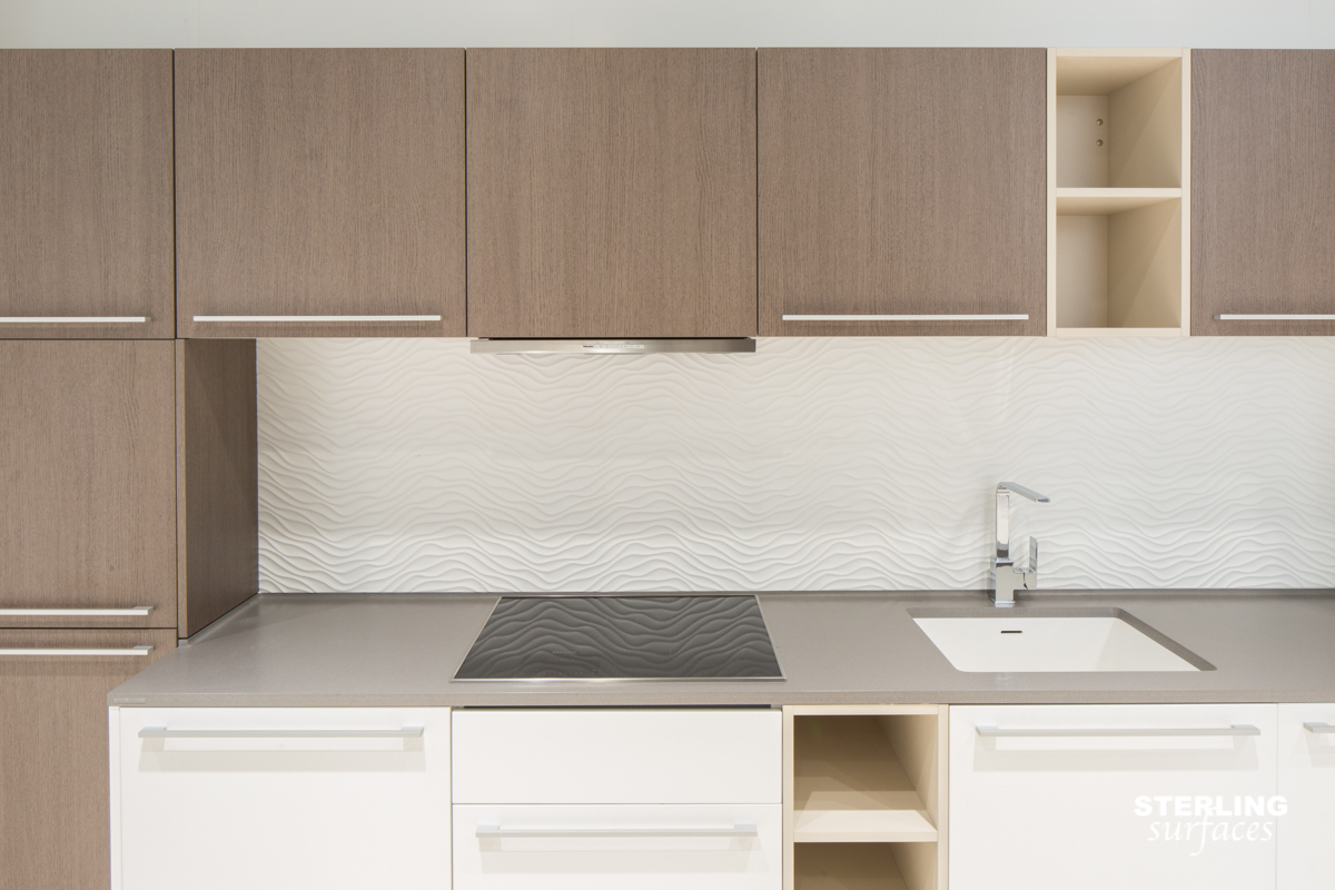 Thermoformed_Krion_Solid_Surface_Kitchen_by_Sterling_Surfaces-9.jpg