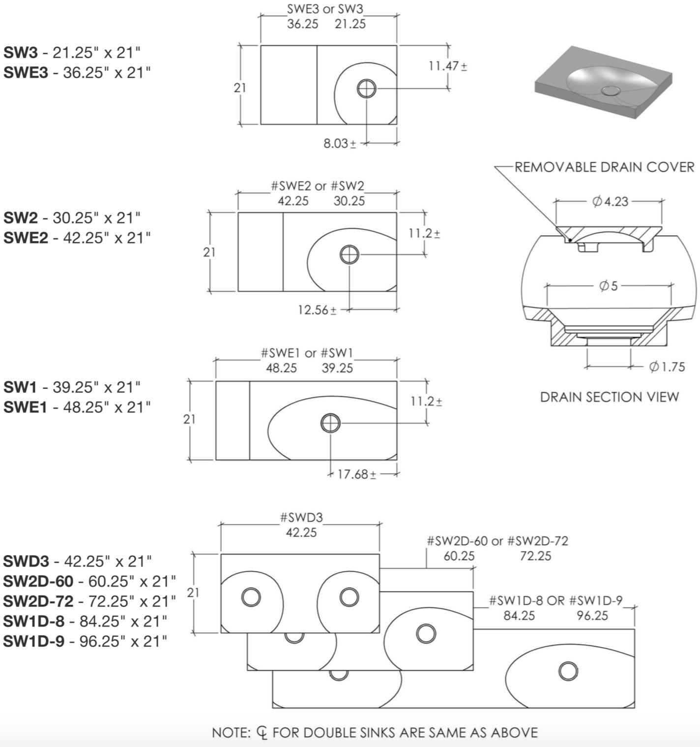 Euro_Design_Lavatory_Washbasin_Sink_Sterling_Surfaces_1