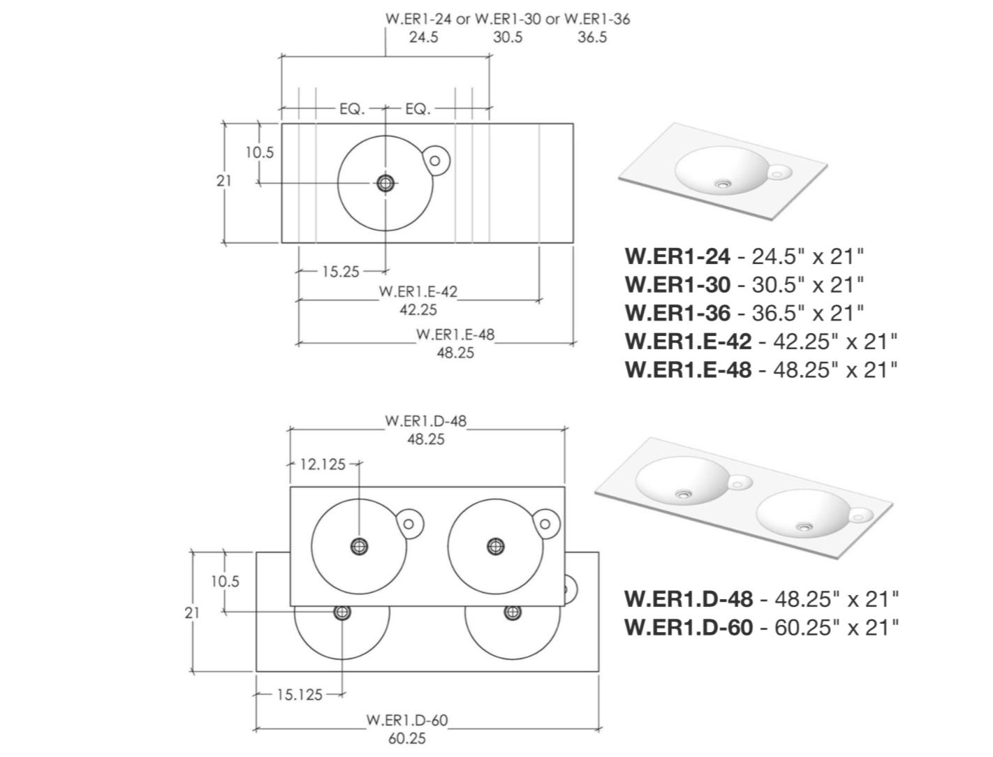 Euro_Design_Lavatory_Washbasin_Sink_Sterling_Surfaces_2