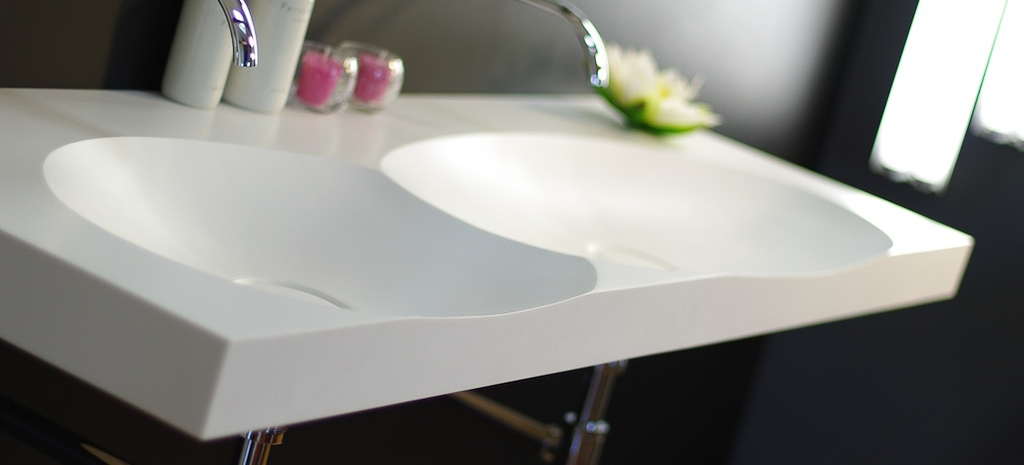 Thermoformed-Corian-Bath-Countertop-Sterling-Surfaces-2.jpg