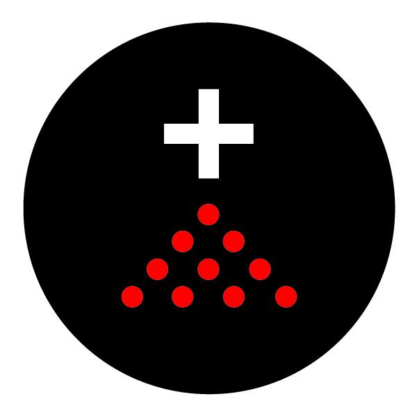 Emblem_colour.jpg