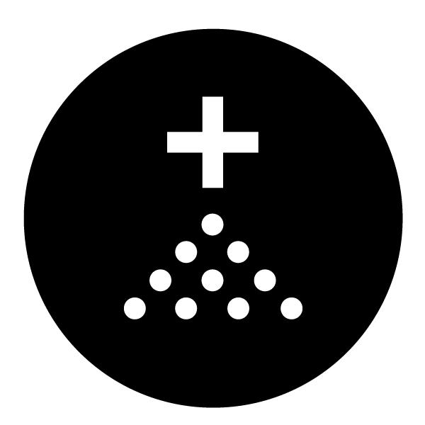 Emblem_black.jpg