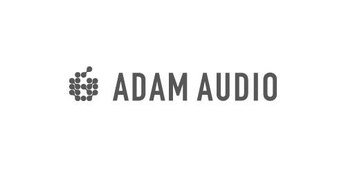 AssociatedBrands_AdamAudio.jpg