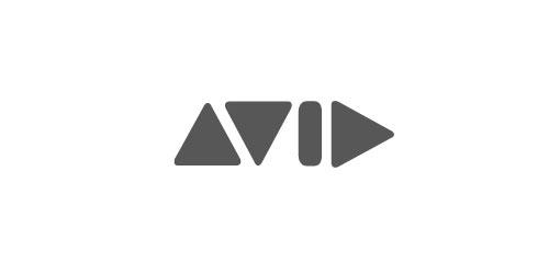 AssociatedBrands_AVID.jpg