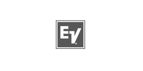 AssociatedBrands_ElectroVoice.jpg