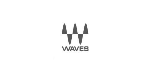 AssociatedBrands_Waves.jpg