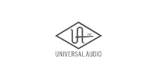 AssociatedBrands_UniversalAudio-Stacked.jpg