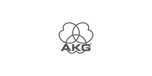 AssociatedBrands_AKG-NoTagline.jpg