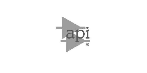 AssociatedBrands_API.jpg
