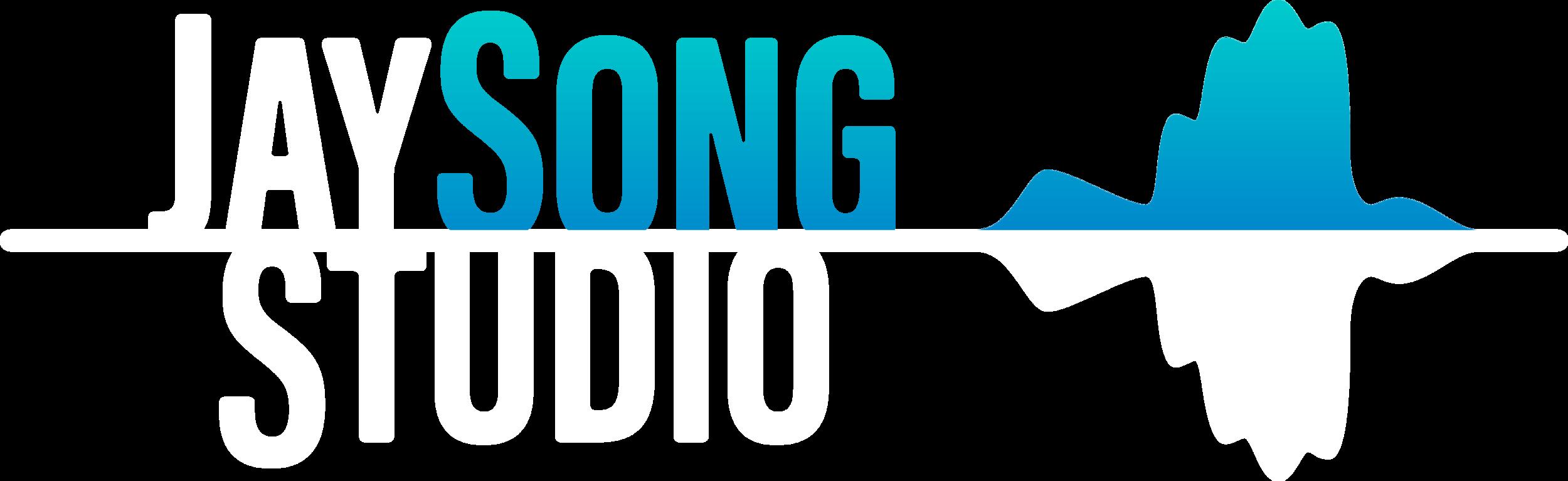 JaySongStudio_Logo-Banner-WhiteColor_WebsiteFooter.png