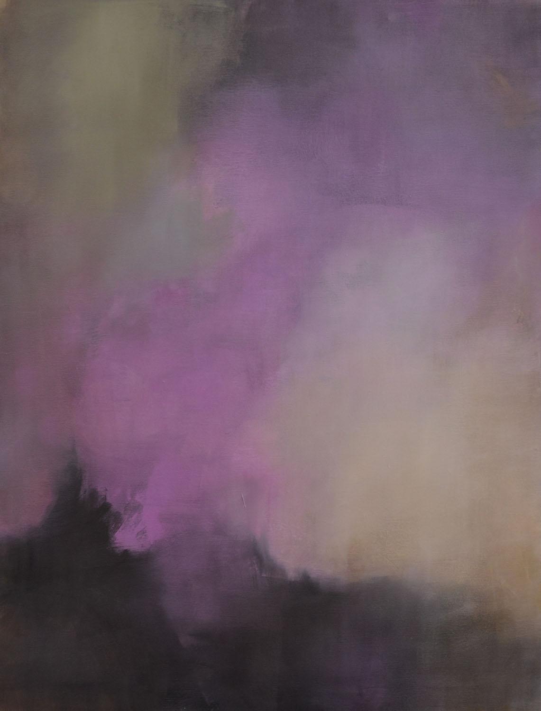 Cumulus Series, Violet