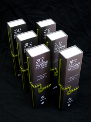 custom trophy design, custom award design, custom trophy, custom award, custom trophies, unique trophies, unique awards, modern trophy, modern award.
