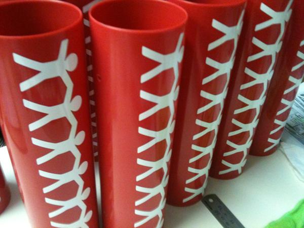 tubes2.jpg
