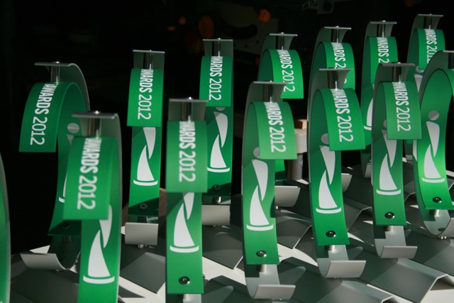 iAwards 2012 - 19.jpg