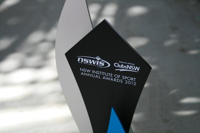 NSWIS Annual Awards - 2012 - 10.jpg