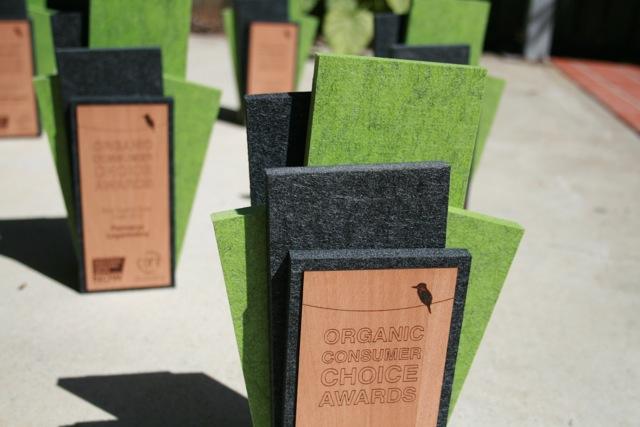 National Organic Week Awards - 08.jpg