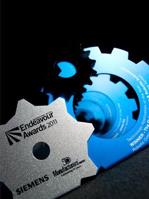 endeavour_splash.jpg