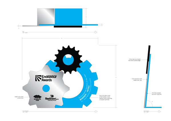 endeavour-sketch.jpg