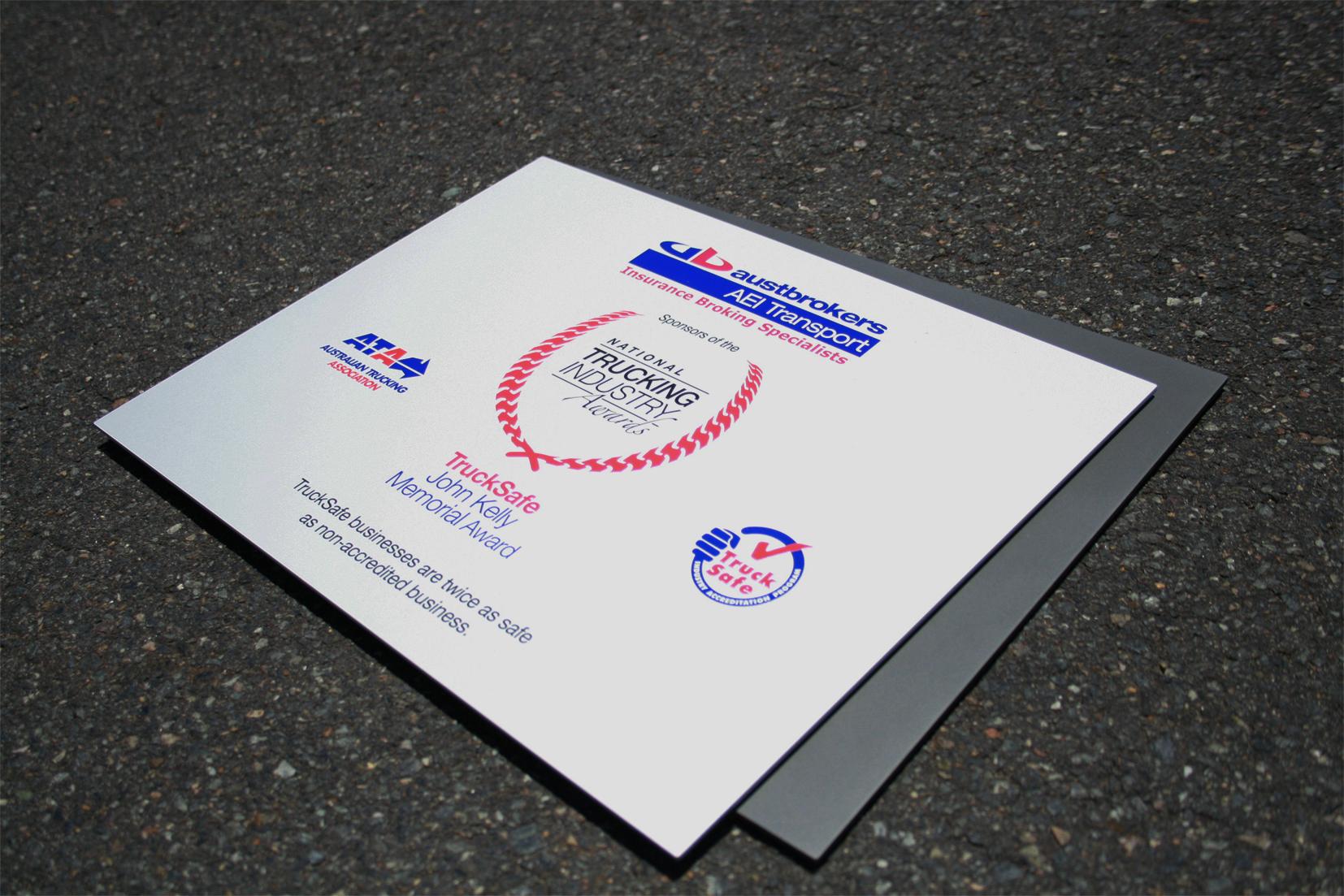 2345-ATA-Plaque-Outdoor-01.jpg