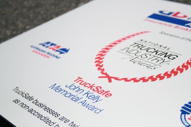 ATA Sponsor Plaque - 12.jpg