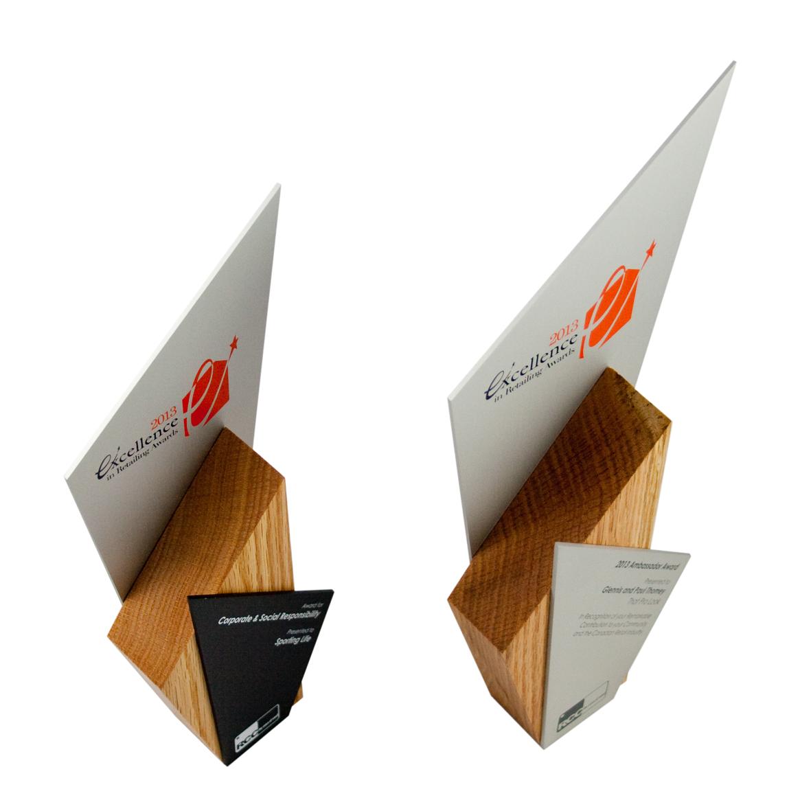 retail-council-of-canada-awards03.jpg