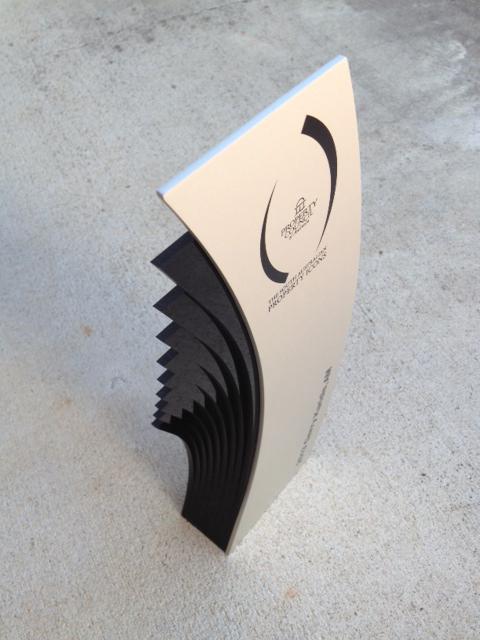 Property-SDA-Custom-Trophy-Design-Unique.jpg