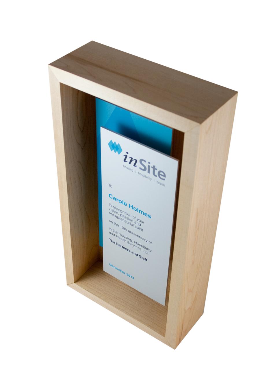 modern-shadow-box-plaque-top.jpg