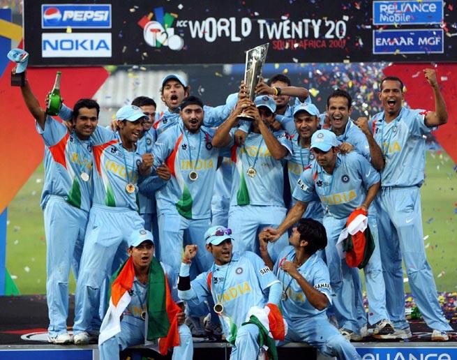 t20 twenty trophy